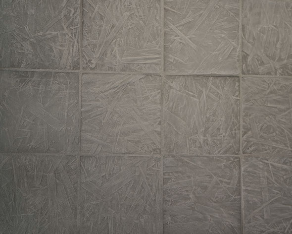 Bamboo Forest Concrete Tile. Concrete Tiles and Pavers for The Home by Sonoma Cast Stone